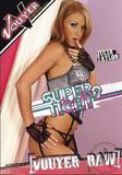super_tight_2_front_cover.jpg