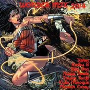 Wonder Mix '14 Th_373018559_WonderMix2014Book01Front_122_522lo