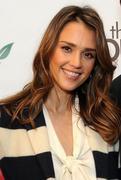 th 225995525 jessica 122 533lo Jessica Alba publish her first book