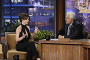 http://img267.imagevenue.com/loc540/th_013947942_Evangeline_Lilly_Appearing_on_The_Tonight_Show_with_Jay_Leno18_122_540lo.jpg