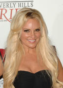 Бриджит Маркуардт, фото 36. Bridget Marquardt - Taste Of Beverly Hills Wine & Food Festival [09/02/10], photo 36