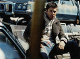 http://img267.imagevenue.com/loc552/th_79549_Jensen_Ackles_-Unknown_Photoshoot4_122_552lo.jpg