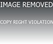 divxfactory_nbw25a.jpg