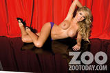 Aisleyne Horgan-Wallace Zoo Online Photo 330 (Эйслейн Хоган-Уоллас Онлайн зоопарк Фото 330)