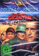 der_schatten_des_giganten_front_cover.jpg