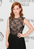 Джейн Леви, фото 1. Jane Levy PaleyFest: Fall TV Preview Parties: ABC in Los Angeles, CA (Sept 10, 2011), foto 1