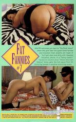 th 187943295 13913bb 123 581lo - Fat Fannies 7