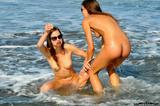Bikini-Pleasure.com