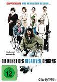 die_kunst_des_negativen_denkens_front_cover.jpg