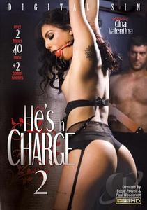 Digital Sin: He's In Charge 2