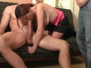jealous cuckold sex tube
