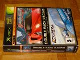 Liste des jeux Xbox PAL ( 779 jeux ) Th_69228_DSC02320_122_6lo