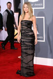 Джулианна Хью, фото 1357. Julianne Hough - the 54th annual Grammy Awards, february 12, foto 1357