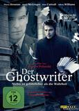 der_ghostwriter_front_cover.jpg