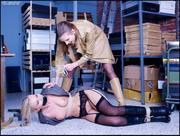 Eufrat & Michelle - KGB vs CIA - x332 z1smsq7gb7.jpg