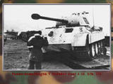 http://img267.imagevenue.com/loc571/th_11774_PZ5A_Pzkpfw_V_Ausf_A_Unload_To_The_Front_122_571lo.jpg